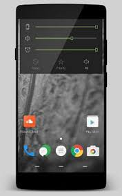 cyanogenmod themes play store top cyanogenmod themes for your android device techlila