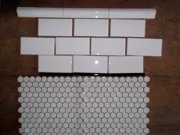 1930s bathroom ideas best 25 1930s house ideas on 1930s house interior