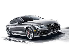 2015 audi a audi rs7 reviews specs prices top speed