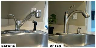 how to buy a kitchen faucet affordable kitchen faucet best kitchen faucet reviews affordable