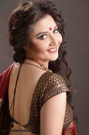 indian beauty wallpapers 41 best indian bengali actress photos wallpapers images on