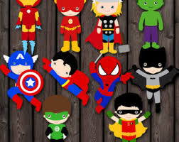 marvel baby shower baby shower baby shower decorations