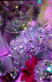Disco Party Centerpieces Ideas by 70s Disco Theme Gala Auction Decor Pinterest Centre Pieces