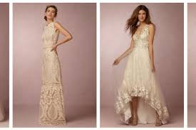 unique wedding dresses uk unconventional wedding dresses uk wedding ideas