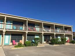 banyan beach u2013 condo rental u2013 port aransas beautiful port