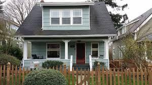 choosing house colors hometalk