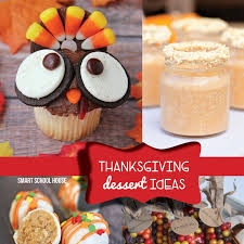 thanksgiving dessert ideas 2 jpg