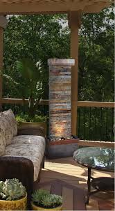 189 best outdoor fountains yard ornaments and accent pieces