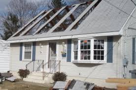 How To Build Dormers In Roof Dormer Window Installation Ct U2013 Connecticut Dormer Window