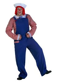 Raggedy Ann Costume Mens Rag Doll Andy Costume Raggedy Ann And Andy Costume Ideas