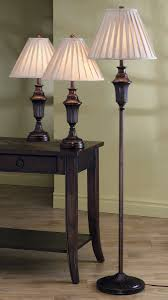 57 best floor lamps images on pinterest floor lamps table lamp