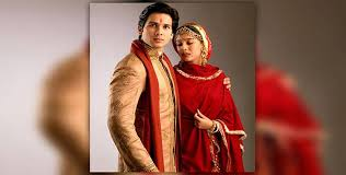 arranged wedding arranged marriages or bad 4 reasons that tell you not to go
