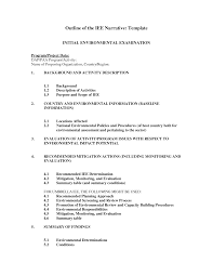Resume Examples Thesis In An Essay Thesis Of An Essay Papi Ip Thesis Of An Essay