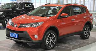 gas mileage on toyota rav4 2014 toyota rav4 gas mileage idea di immagine auto