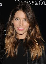 latest long hair trends 2016 long hairstyles and color fade haircut