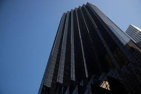 apartments in trump tower trump tower security street closures cost to nyc taxpayers and