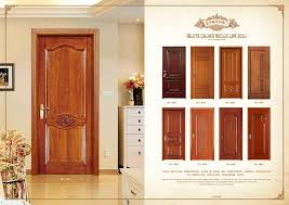 perfect modern wood interior doors wooden with stained glass r and