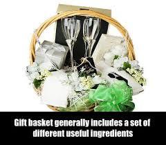 wedding gift spaghetti sauce 5 affordable wedding gifts cheap wedding gift ideas bash corner