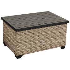 Cushions For Wicker Patio Furniture 6 Patio Furniture Set Patio Wicker Furniture Set