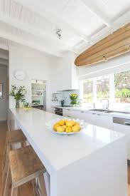 perfect coastal style kitchens 66 on designing design home with