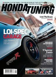honda tuner king motorsports official blog king motorsports mugen dyno day