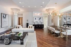 bethenny soho apartment what housewives bethenny frankel s first new york apartment cost