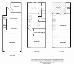 property details philip james