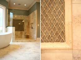 bathroom tile ideas pinterest excellent home design lovely to