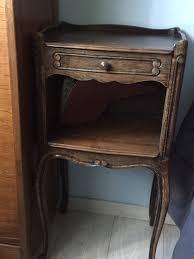 le bon coin chambre a coucher occasion le bon coin bouches du rhone meubles chambres coucher occasion