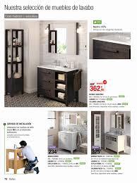 muebles de cocina leroy merlin mejor de gres porcelanico exterior