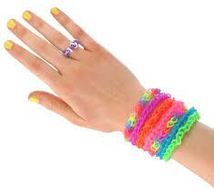 bracelet diy rubber images Loom design studio rubber bracelet making kit bewild jpg