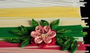 free quilling patterns lovetoknow