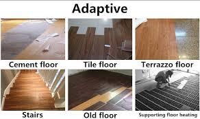 affordable vinyl flooring click sale retro lay vinyl