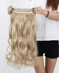 gg s hair extensions s noilite 24 curly ash hairpiece
