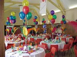 Rainbow Centerpiece Ideas by 67 Best Renea U0027s Party Ideas Images On Pinterest Birthday Party
