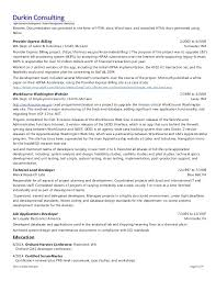 Sql Dba Sample Resume by Chris Durkin Resume Expert Net Consultant 18 Years Experience