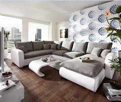 tapeten wohnzimmer modern einzigartige wandmotive mowade moderne wohnzimmer tapeten