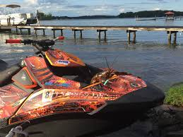 100 2006 honda jet ski aquatrax manual rollover ski which