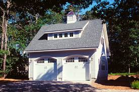 photo feature 24 u0027 x 24 u0027 newport custom garage in wellfleet cape