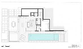 luxery house plans remarkable 6 luxury home designs pictures