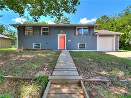 Norman Ok Zip Code Map by 4 Bed Homes For Sale In Norman Ok 175 000 200 000