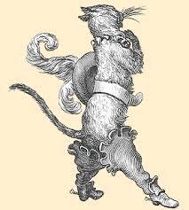 purr fur uk tale puss boots aka master cat