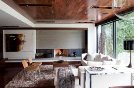 best wooden ceiling designs for dining room 4068