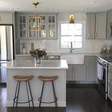 update kitchen ideas best 25 updated kitchen ideas on painting cabinets
