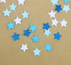 twinkle twinkle baby shower decorations pack of 3 twinkle twinkle garland nursery bunting wall