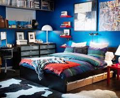 Blue Dorm Room Furniture Ikea Dorm Room Ikea College Dorm Extra Long Twin