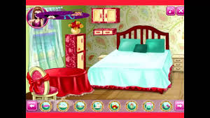 creative bedroom dress up games decor color ideas modern in