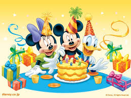 2 year birthday disney happy birthday 2 7 years