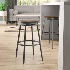zipcode design lucai 36 pub table great buy seppe dining table by willa arlo interiors gorgeous