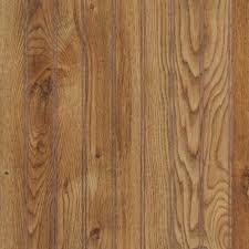 Wainscoting Panels Mdf Paneling How To Install Beadboard Paneling For Your Home